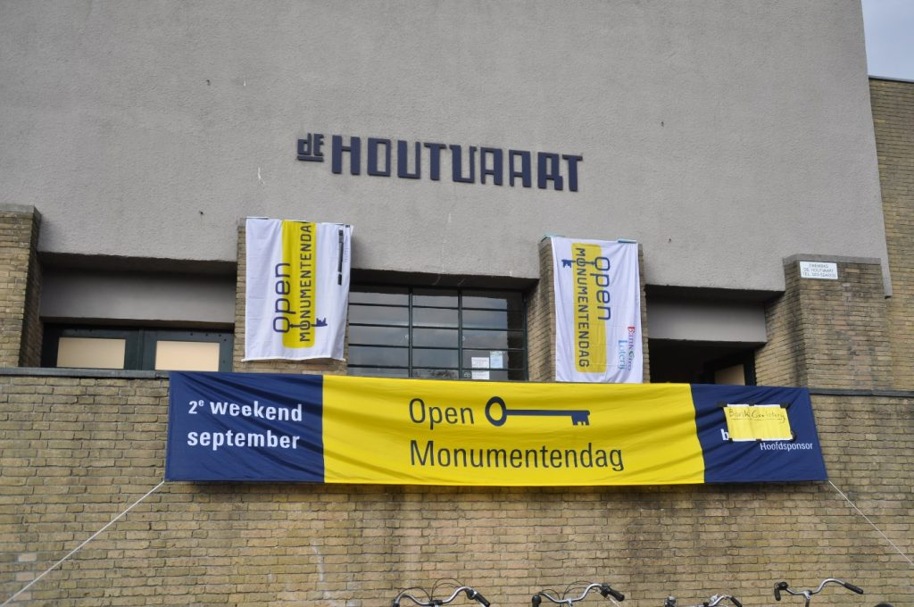 monumentendagen-2016